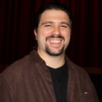 Respawn confirms Jason West's departure from the studio