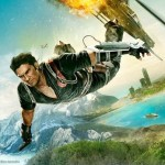 Interview With Avalanche Studios Founder: Just Cause 3, AionGuard, PlayStation 4 and Much More