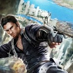 """Avalanche Studios: Too Early to Talk About Just Cause 3, Just Cause 2 Multiplayer Mod is """"Positive Surprise"""""""