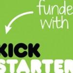 Kickstarter Combined Pledges Equal $108.58 Million