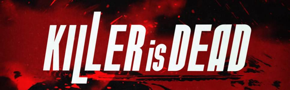 Killer is Dead Wiki: Everything you need to know about the game