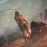 Killzone Shadow Fall Using 3 GB RAM: How Does This Affect Future PS4 Games?