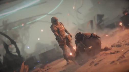 killzone--shadow-fall-guerilla-games-ps4