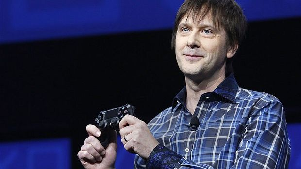 mark-cerny-ps4