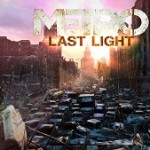 """PC version of Metro: Last Light is """"one of, if not the best looking game"""" ever made, says producer"""