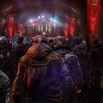 """Metro: Last Light """"Ranger Survival Guide"""" Explores Weapons and Inventory"""
