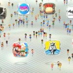 Nintendo Completely Redesigning Miiverse