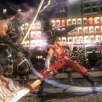 Ninja Gaiden Sigma 2 Plus Review