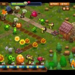 """PopCap Founder: """"Arrogance is the Enemy of a Long-Lasting Company"""""""
