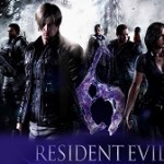 First footage of Resident Evil 6 and Left 4 Dead 2 crossover arrives
