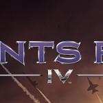 Saints Row 4 has a lot more content than Saints Row 3
