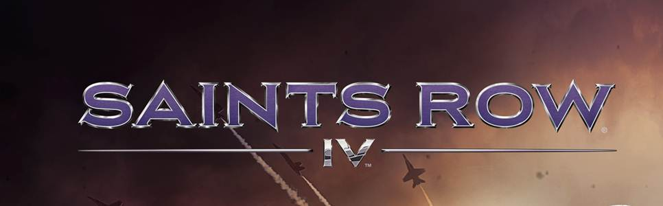 Saints Row 4 Wiki: Everything you want to know about the game