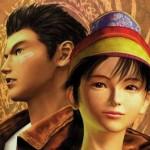 Yu Suzuki Wants To Make Shenmue 3