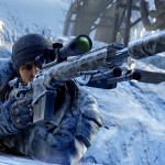 Sniper: Ghost Warrior 2 DLC Releasing on March 27th