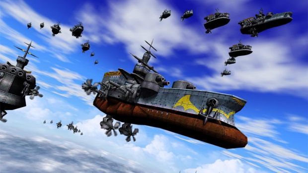 skies of arcadia_02