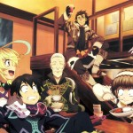 """Tales PS4 Games in """"Early Phases of Work"""", No Plans for Series on Xbox One"""