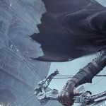 Thief purists will have options – game director Nicolas Cantin