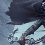 Thief: Garrett has mainstream design, game more accessible