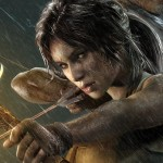 """Tomb Raider Writer Wants to See """"Broader Spectrum of Representation"""" in Games"""