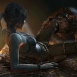 Sleeping Dogs Developer Working on Tomb Raider: Definitive Edition