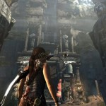 Tomb Raider: Definitive Edition Confirmed at Native 1080p for Xbox One