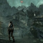 No single player DLC in the pipeline for Tomb Raider, new microtransactions revealed.
