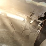 Tomb Raider Top Ten Moments Trailer: Not Again