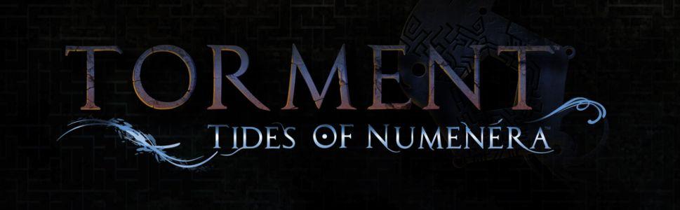 Torment Tides of Numenera Review – Violent Waves