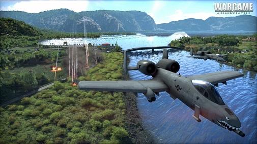 wargame_airland_battle