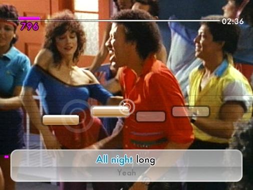 we-sing-80s_02
