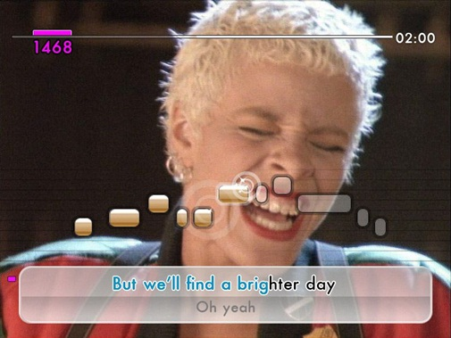 we_sing_80s_29082012_1