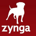 Zynga to Shut Down Four More Games, Suffers Decrease in Daily and Monthly Active Users
