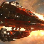 3DMark Now Available for Android Devices – OUYA Benchmarked