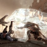 """Assassin's Creed 3 Lead Writer Says Connor's Return is """"Not Very"""" Likely"""