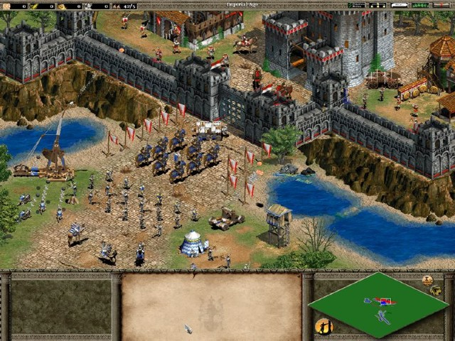 Age-Of-Empires-2-Gold-Edition_3530_1347467183r