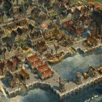 ANNO Online Debuts With Closed Beta