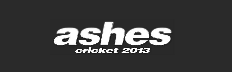 Ashes Cricket 2013 Wiki: Everything you need to know about the game