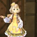 Atelier Escha & Logy Alchemist of Dusk Sky (18)