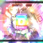 Atelier Escha & Logy Alchemist of Dusk Sky (22)