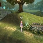 Atelier Escha & Logy Alchemist of Dusk Sky (25)