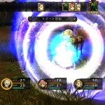 Atelier Escha & Logy Alchemist of Dusk Sky (27)