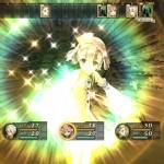 Atelier Escha & Logy Alchemist of Dusk Sky (31)