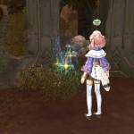 Atelier Escha & Logy Alchemist of Dusk Sky (34)