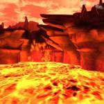 Atelier Escha & Logy Alchemist of Dusk Sky (42)