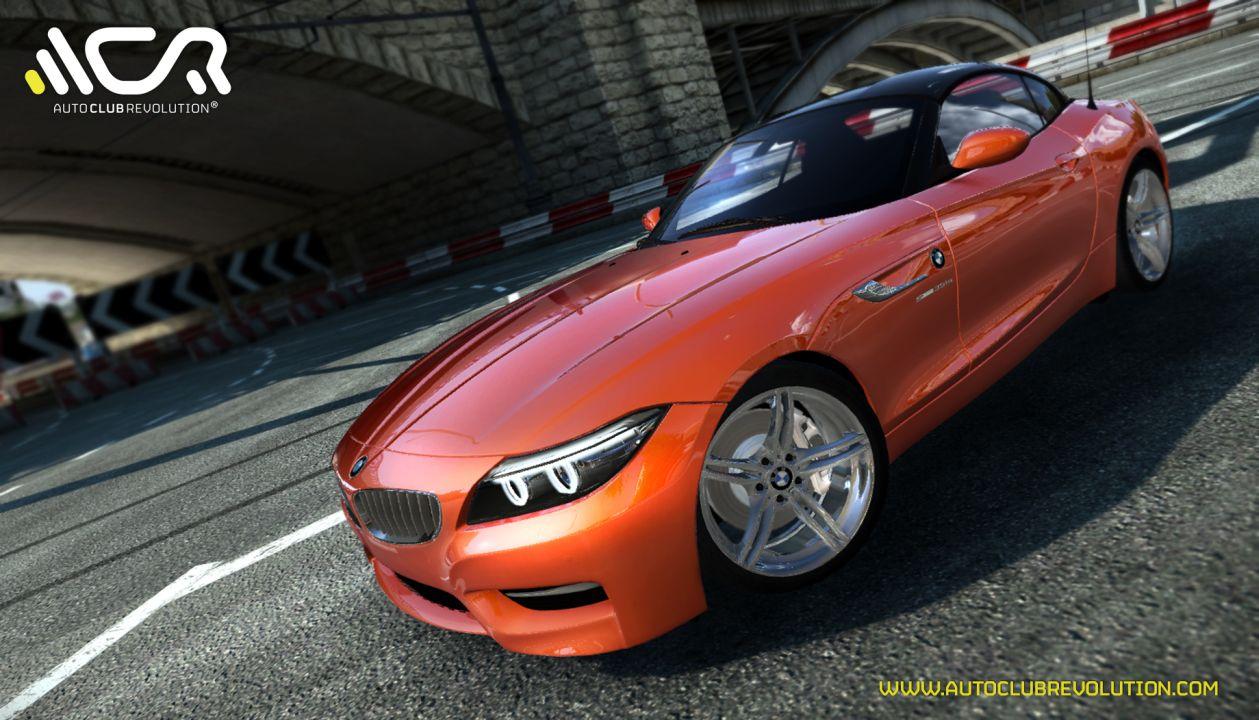 Auto Club Revolution_Z4 (9)