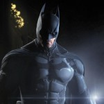 Rocksteady Studios Rumoured to be Showcasing New Game
