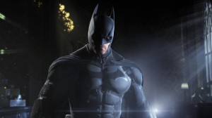 Batman: Arkham Origins Review