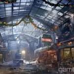 Batman Arkham Origins Plotline Detailed, The Bad Guys Revealed