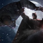Batman: Arkham Knight Debut Trailer is Brave, Bold, Awesome