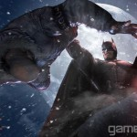 Batman Arkham Origins (5)